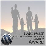 wordpress-family-award-1
